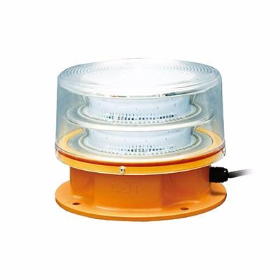 航空障碍灯,航空障碍灯厂家直销,航空障碍灯生产价格,广州光强障碍灯有限公司